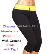 slim shaper pants