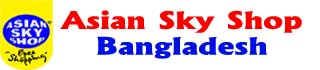 Asian Sky Shop Bangladesh (Genuine Asian Sky Shop)