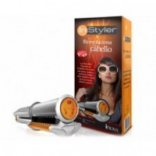 InStyler Re-Evoluciona