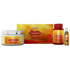 mahabali sexual products