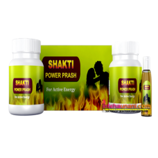 shakti power prash in bangladesh